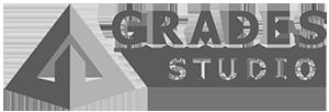 Брендинговое агентство GRADES