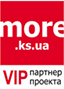 more.ks.ua
